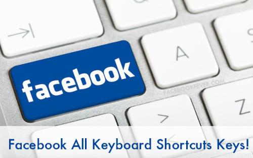 Facebook-keyboard-shortcuts-keys