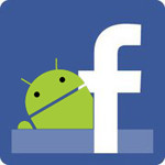 Facebook-overhauls-Android-app-brings-parity-with-iOS[1]