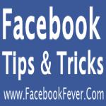 facebook_tricks
