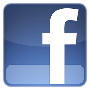 Facebook Launching The Ability To Play Games Directly In Your Newsfeed