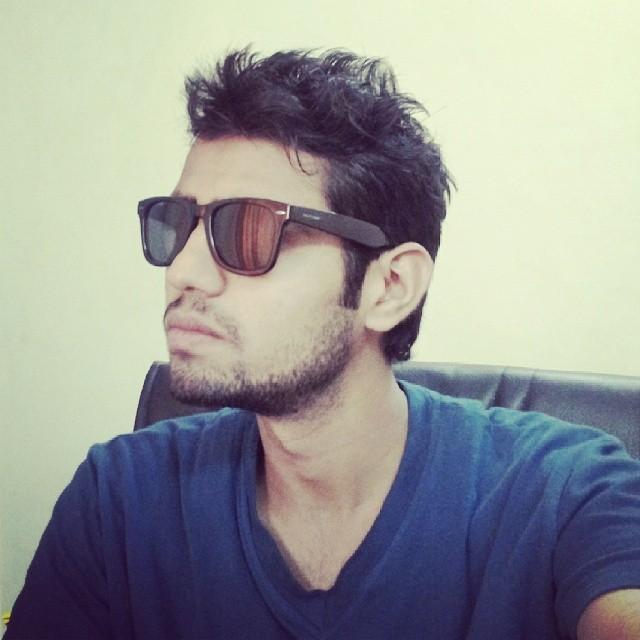 Govind_Choudhary_blogger