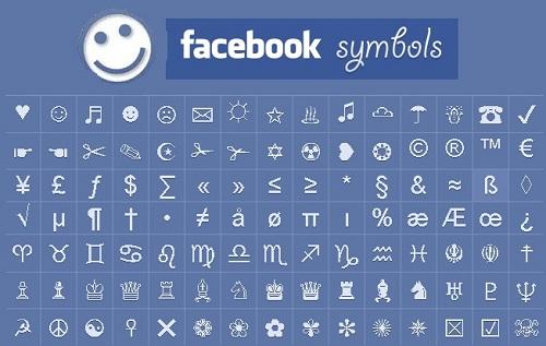 facebook-symbols-2018