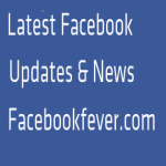 latest-facebook-updates
