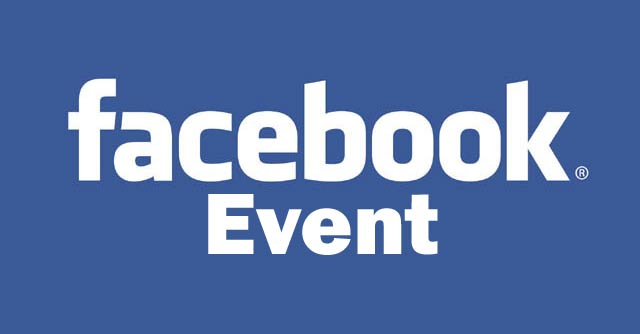 facebookfever How To Create Event Through Facebook Fan Page?