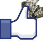 Facebook-paid-messaging