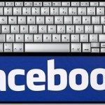 facebook_Newsfeed_keyboard_shortcuts