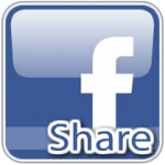get-more-facebook-shares