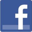 facebook_logo_facebookfever