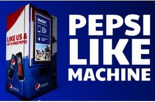 PepsiLikeMachine