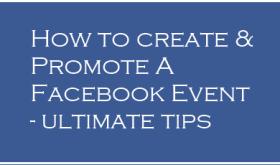 create-facebook-event