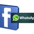 facebook-and-whatsapp-send-button