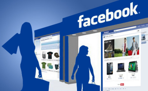 Quench Your Shopping Thirst With Facebook Buy Button Soon