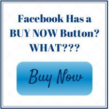 facebook-has-buy-button