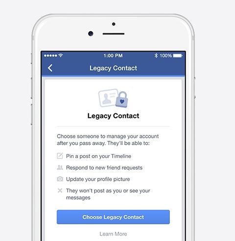 legacy_contact_facebook