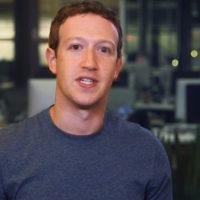 Facebook-CEO-MarkZuckerberg