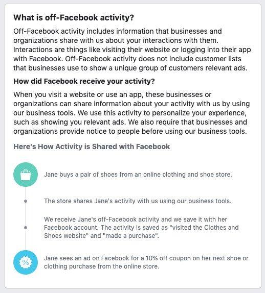 off_facebook_activity